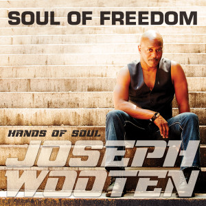 Soul of Freedom Album